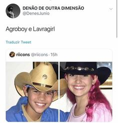 Agroboy e lavragirl. Sharkboy e lavagirl Lol Memes, Funny Memes, Funny Laugh, Haha Funny, Sharkboy And Lavagirl, Marvel Jokes, Funny Short Videos, Tumblr Funny, Funny Photos