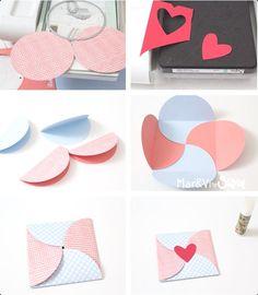 Cartas De Amor Para Mi Novio Manualidades Cartas De Amor Para Mi