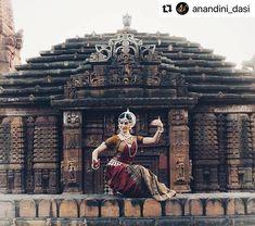 Saraswati Devi, Principles Of Art, Consciousness, Cosmic, Muse, Bliss, Flow, Tourism, Mystery