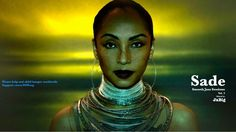 Sade Playlist Mix by JaBig - Smooth Jazz Music Sessions (+playlist) - in my Chill Mode today!