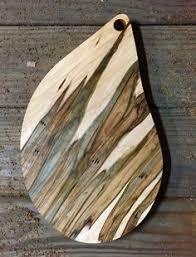 Résultats de recherche d'images pour «how to make handcrafted serving board»