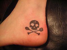 skully :)