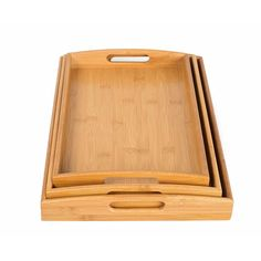 Small Tray, Large Tray, Wooden Bowls, Wooden Tables, Wooden Tool Boxes, Wood Boxes, Laptop Tray, Breakfast Tray, Bed Tray