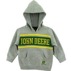 John Deere Boys Grey Hoodie Sweatshirt (M (5/6)) John Deere http://www.amazon.com/dp/B00K57KQVG/ref=cm_sw_r_pi_dp_c.diub0XVKY6Y
