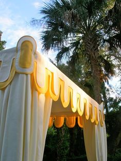 Boutique Tents | Cabanas — Boutique Tents