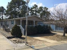 1998 Pine Grove Mobile Manufactured Home In Whiting NJ Via MHVillage
