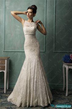so pretty! wedding dress wedding dresses