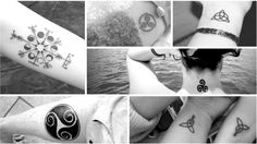 tatuajes-de-simbolos-celtas-blanco-y-negro-.png (1024×573)