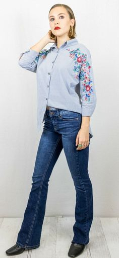 White high neck halter chiffon blouse shirt with front