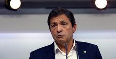 El Comité Federal del PSOE se reunirá la próxima semana y decidirá sobre la abstención