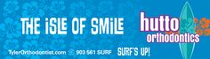 Hutto Orthodontics - The Isle of Smile