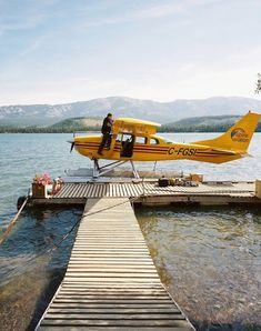 6 Rules to Travel By #luxuryhelicopter