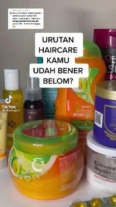 Face Skin Care, Diy Skin Care, Diy Hair Treatment, Shot Hair Styles, Hair Care Routine, Hair Health, Skin Makeup, Beauty Care, Body Care