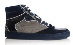 Summer-2010-High-Top-Sneaker-01