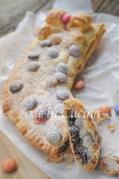 Winter Christmas, Christmas Time, Romanian Food, Pinterest Recipes, Biscotti, Great Recipes, Cookie Recipes, Deserts, Food And Drink