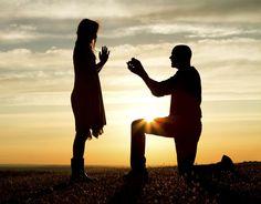 Casarme con el amor de mi vida(mi Luz) cuando tenga una casa propia