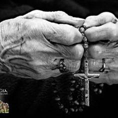Προσευχή για απαλλαγή από κατάθλιψη και ψυχικά νοσήματα - ΕΚΚΛΗΣΙΑ ONLINE Prayers, Rings For Men, Saints, Teamwork, Religion, Website, Orthodox Icons, Men Rings, Prayer