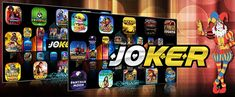 Play Slots Games, Live Betting, Sportsbook Live TV, Enjoy Welcome Bonus & Casino Promotion all the year long! Top Online Casinos, Best Online Casino, Online Casino Games, Online Gambling, Best Casino, Online Casino Bonus, Online Games, Doubledown Casino, Casino Sites