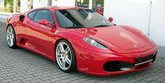 #Ferrari f430