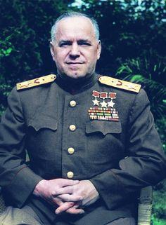 WAR NEWS Хроники. Colourised photo | ВКонтакте