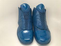 09e8641908fe89 Nike Air Jordan 16 Retro Trophy Rm