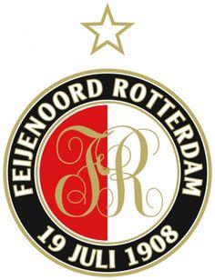 Feijenoord Rotterdam
