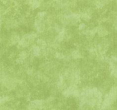 Cotton Fabric, Moda Marbles Green Apple 9880-23 Quilt, Fast Shipping,SB485