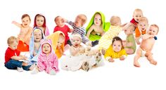 New Life has been proud with more then 7000 Surrogacy babies