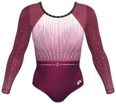 Black Velvet Fabric, Girls Gymnastics Leotards, Long Sleeve Leotard, Plastic Hangers, Short Torso, Mesh Fabric, Ultra Violet, Stretch Fabric, Sportswear