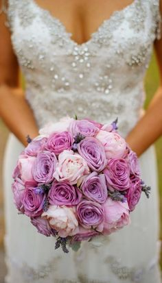 best-wedding-bouquets-of-2014-7a.jpg (660×1157)