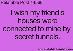 houses, funny sayings about friends, far away, dreams, dream homes, amber, golf carts, go karts, childhood