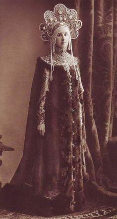 Bal de 1903