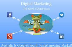 #SEO, #marketingtactics  and  #strategies  makes your company visible on online platforms leading to more sales conversion. www.leapfrogmedia.com.au