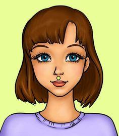 digitopressione-viso