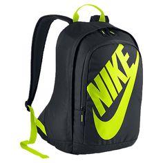 fa9c951914d Nike Hayward Futura 15-inch Laptop Backpack Nike Backpacks, Sports Backpacks,  Padded Bag