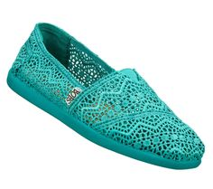 in Clothing, Shoes & Accessories, Women's Shoes, Flats & Oxfords