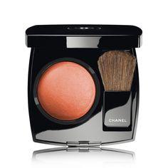 Chanel blush nr. 82 - Reflex  40 euro
