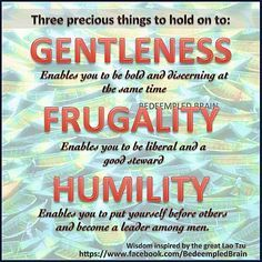 motivational quotes on gentleness - Google Search