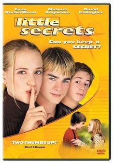 Little Secrets 2001