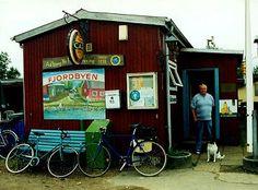Fjordbyen, Aalborg