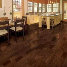 Home Legend Teak Huntington 1/2 in. Thick x 4-3/4 in. Wide x 47-1/4 in. Length Engineered Hardwood Flooring (24.94 sq.ft/ case)-HL108P at The Home Depot