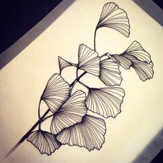Quelques feuilles…! Dispo pour être tatoué! Pour réserver >> futurballistik@hotmail.com #texturedleaves #feuilles #leavestattoo #leavestattoodesign #tatouage #tatoueur #tattooer #tattooer #tattooartist #tattooart #tattoodesign #artistetatoueur #ink...