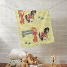 Shop Cowboy Kid With Rope Fence And Horse Stroller Blanket created by RODEODAYS. Horse Gifts, Gifts For Horse Lovers, Rope Fence, Soft Baby Blankets, Stroller Blanket, Consumer Products, Cool Patterns, Rodeo, Baby Gifts