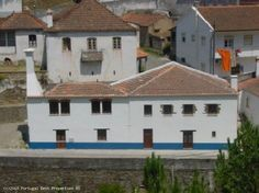 3 bedroom restored villa in Arganil, Coimbra, Portugal - Old restored villa, set in a plot of land of 630sq meters, located in central Portugal near the town of Arganil. The villa comes with complete central heating, a garden with a water mill, and nice views over the countryside. - http://www.portugalbestproperties.com/component/option,com_iproperty/Itemid,8/id,39/view,property/
