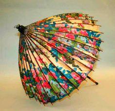 e1304e11ef39 549 Best Umbrellas images in 2017 | Umbrellas, Hand fans, Rain fall