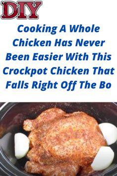 Slow Cooker Recipes, Crockpot Recipes, Cooking Recipes, Meat Recipes, Dinner Recipes, Crockpot Dishes, Crock Pot Cooking, The Bo, Yummy Eats
