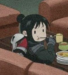 Aesthetic Art, Aesthetic Anime, Otaku Anime, Manga Anime, Lan Fan, Edward Elric, Fullmetal Alchemist Brotherhood, Naruto Pictures, Anime Life