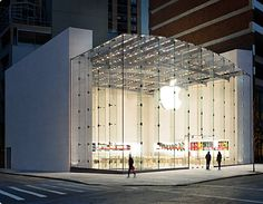 """Live at the Apple Store: Cypress String Quartet    Known for elegant performances, Cypress String Quartet has been praised for """"artistry of uncommon insight"""" by """"Gramophone"""" magazine. At this event, see the group present pieces from its new collection, """"Beethoven: The Late String Quartets.""""  April 25, 7:00 p.m."""