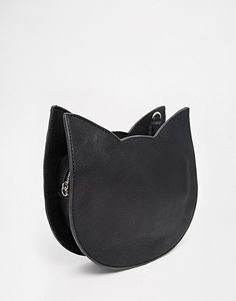 d8876289f2d4 Discover Fashion Online Across Body Bag, Mini Bag, Carry On, Fashion Online,