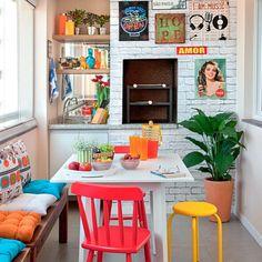 decora-decor-cozinha-colorida-casajpg